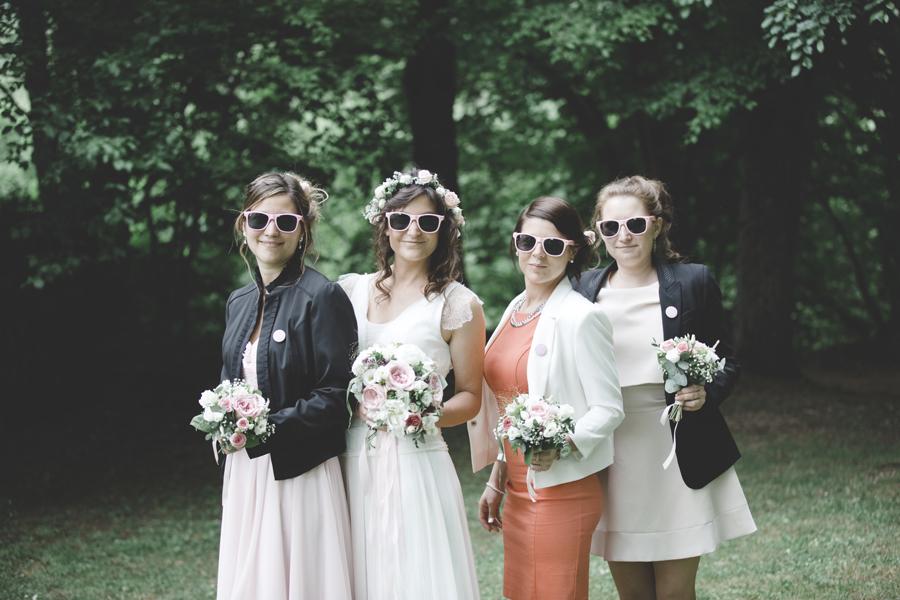 celine_marks_mariage_308
