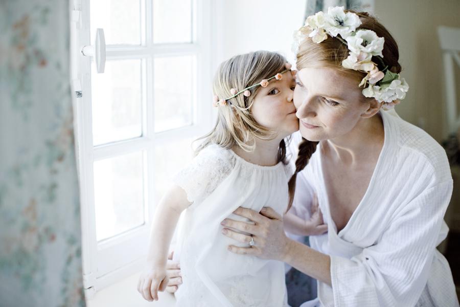 celinemarks_mariage_320