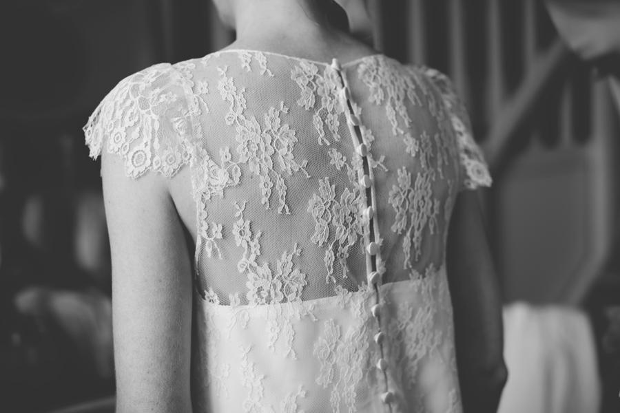 celinemarks_mariage_325