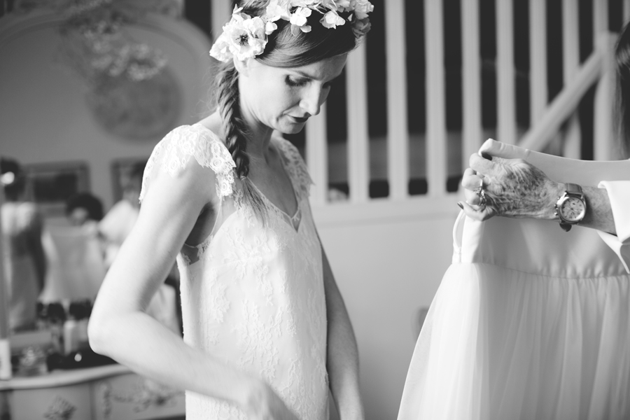 celinemarks_mariage_326