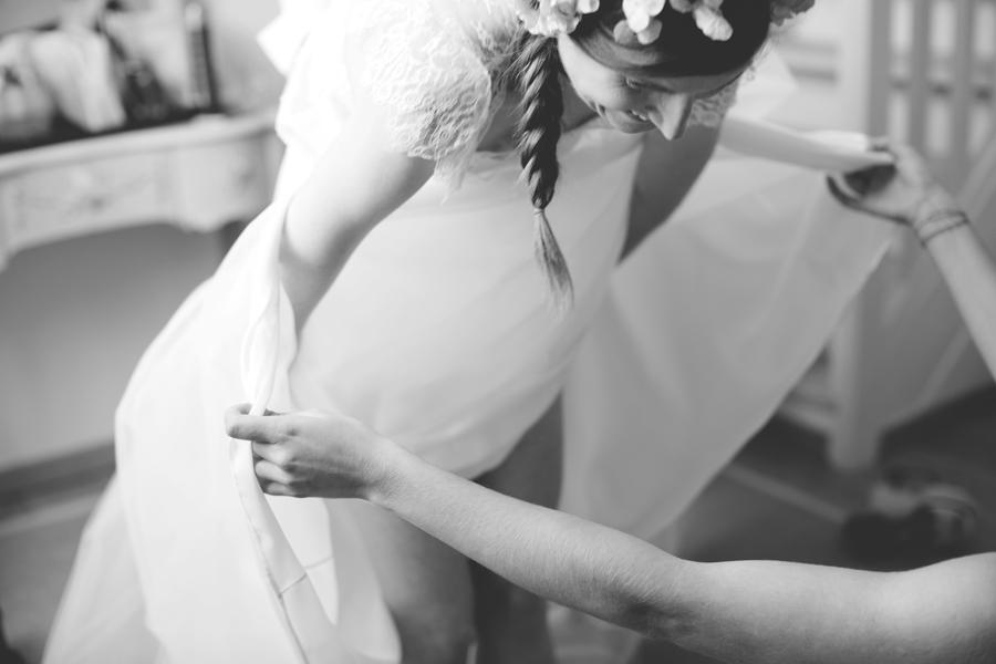 celinemarks_mariage_329