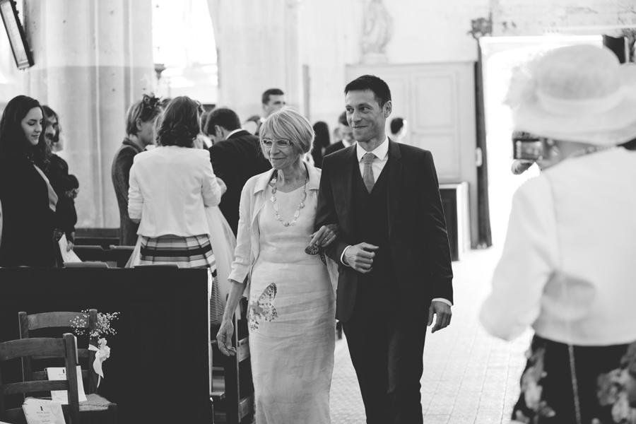 celinemarks_mariage_333