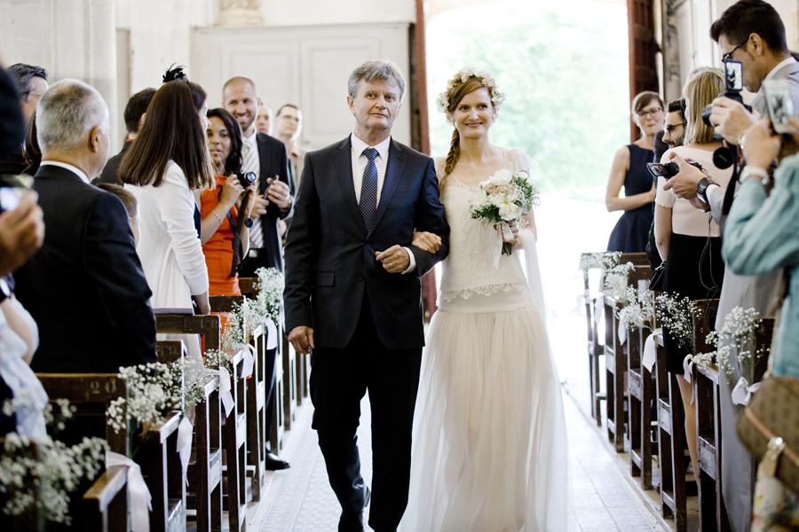 celinemarks_mariage_334