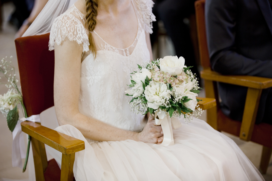 celinemarks_mariage_338