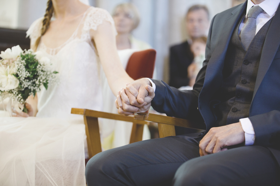 celinemarks_mariage_339