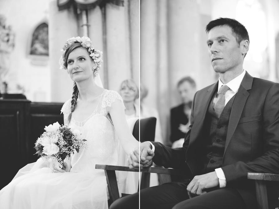 celinemarks_mariage_340
