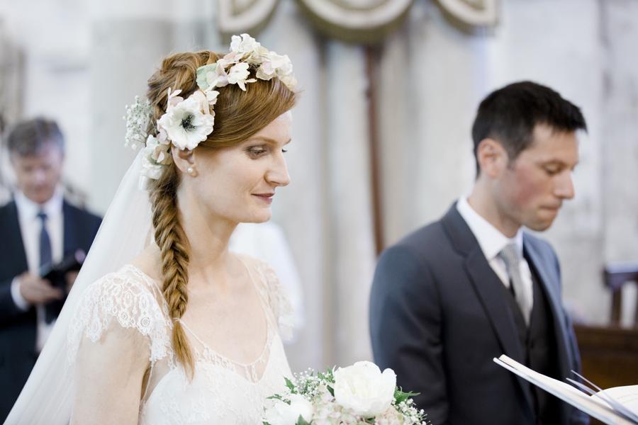 celinemarks_mariage_344