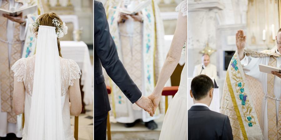 celinemarks_mariage_346
