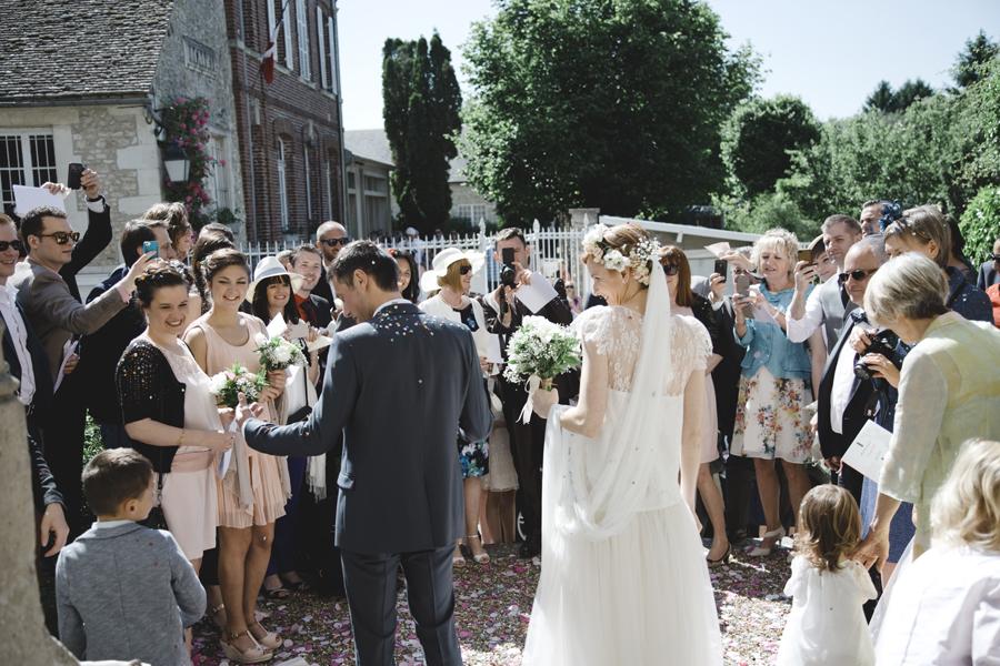 celinemarks_mariage_348