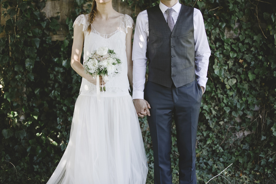celinemarks_mariage_351