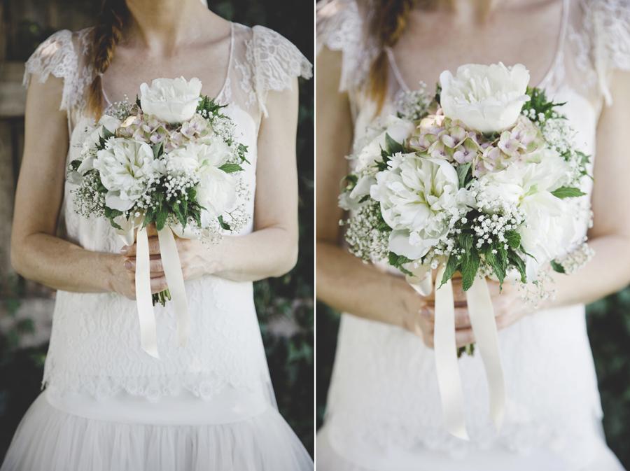 celinemarks_mariage_352