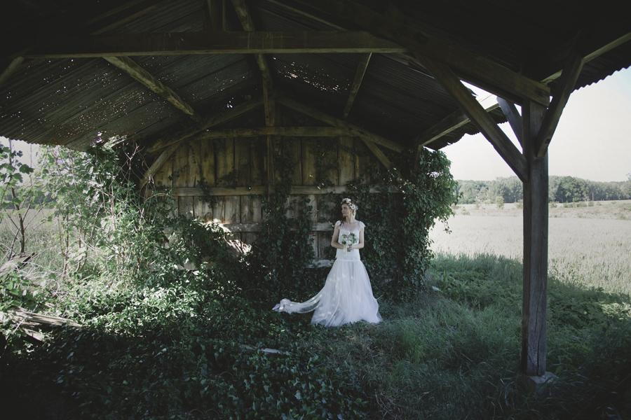 celinemarks_mariage_353