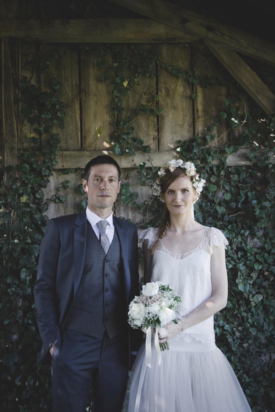 celinemarks_mariage_354