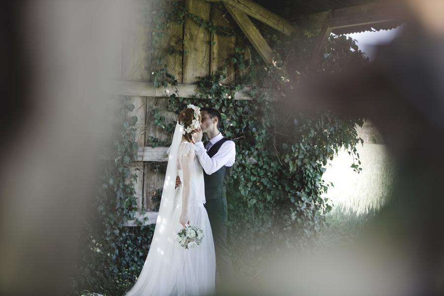 celinemarks_mariage_355