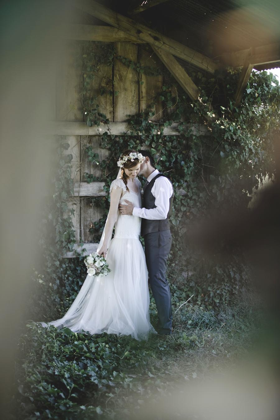 celinemarks_mariage_356