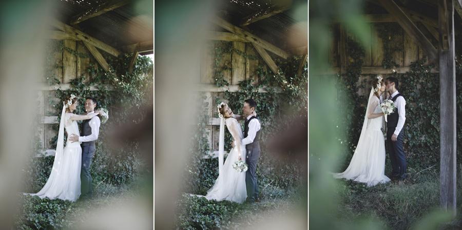 celinemarks_mariage_357