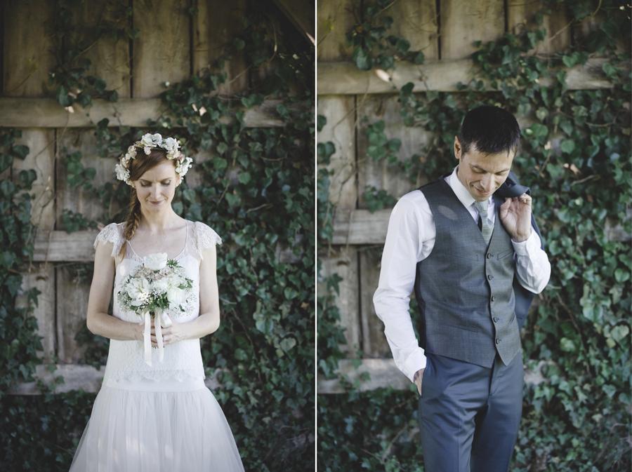 celinemarks_mariage_358