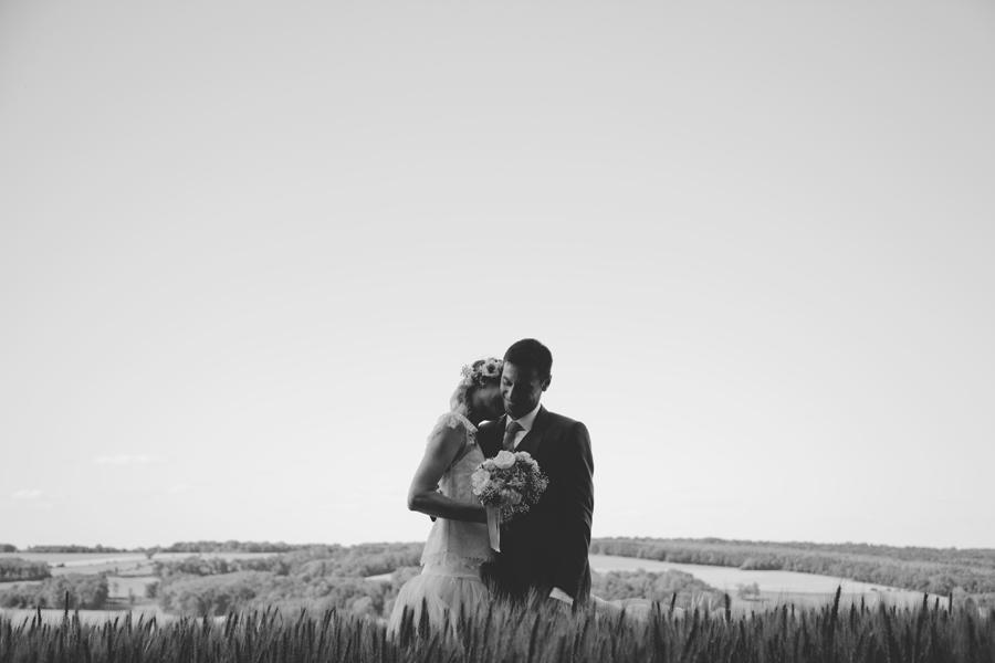 celinemarks_mariage_360