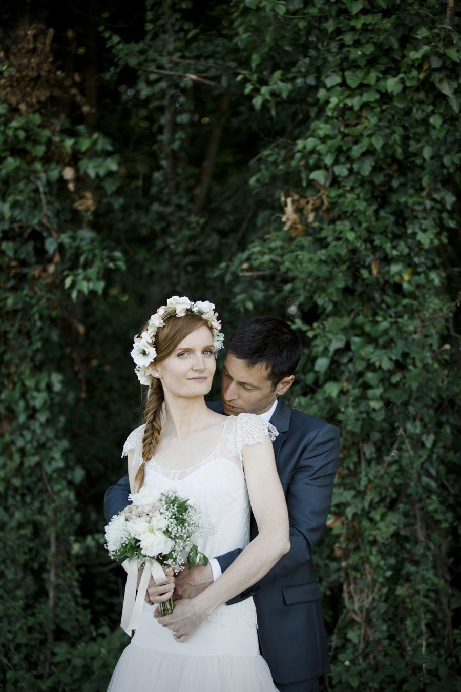 celinemarks_mariage_361