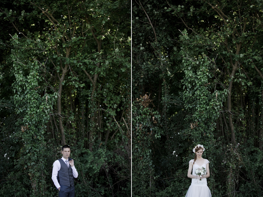 celinemarks_mariage_362
