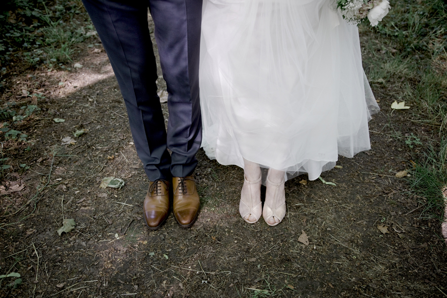 celinemarks_mariage_363