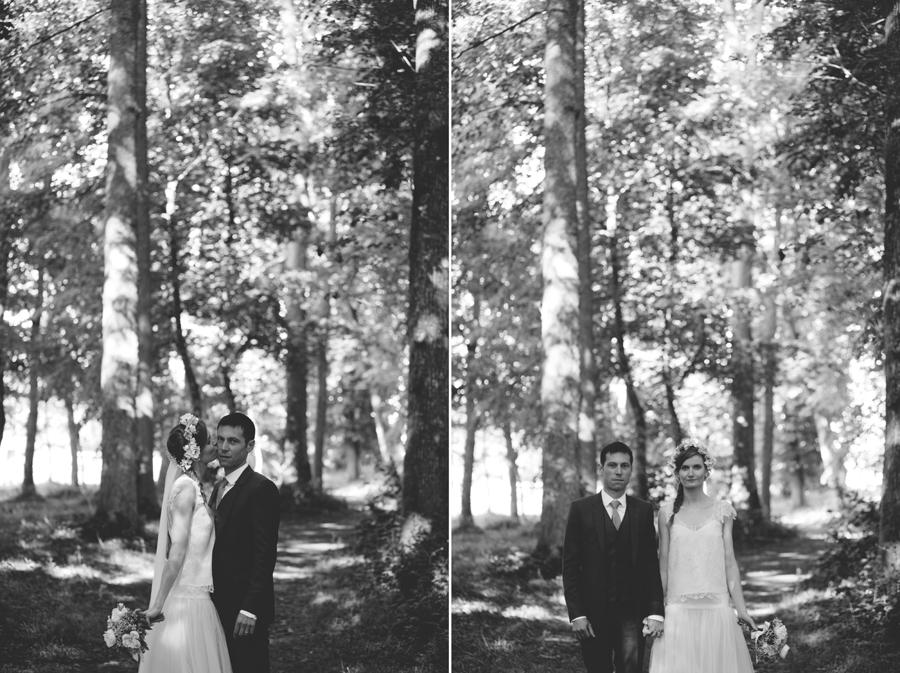celinemarks_mariage_364