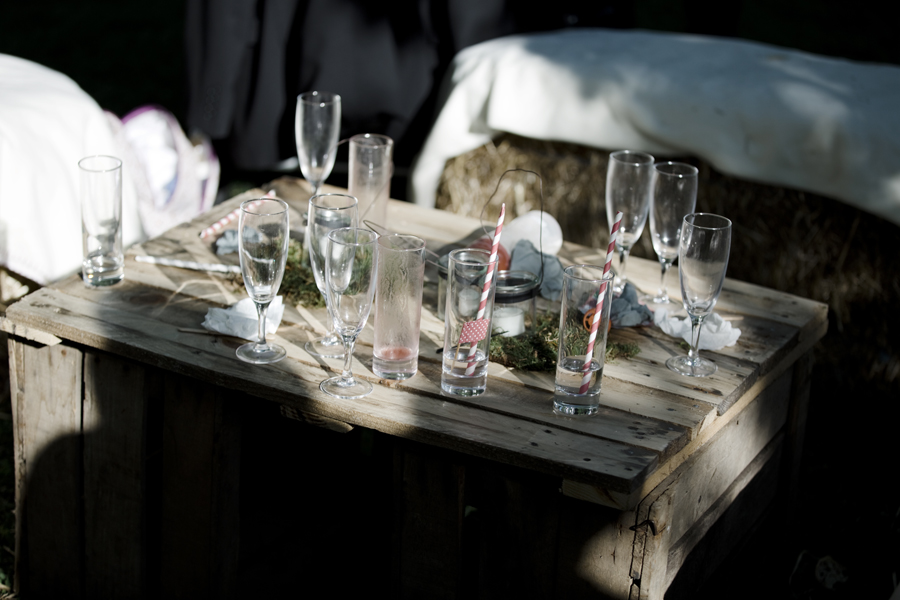 celinemarks_mariage_374