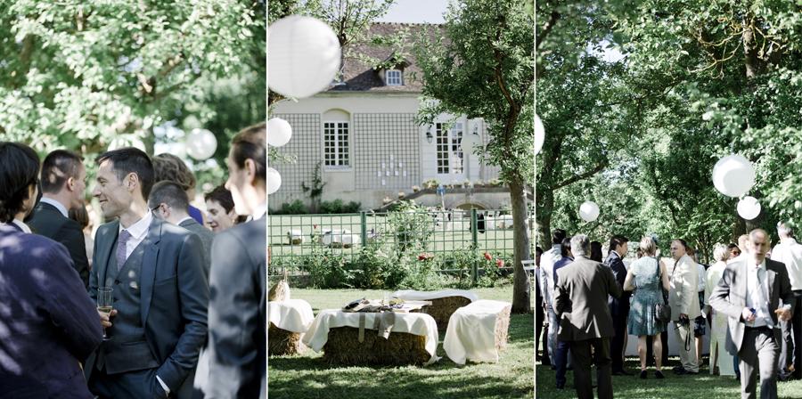 celinemarks_mariage_375