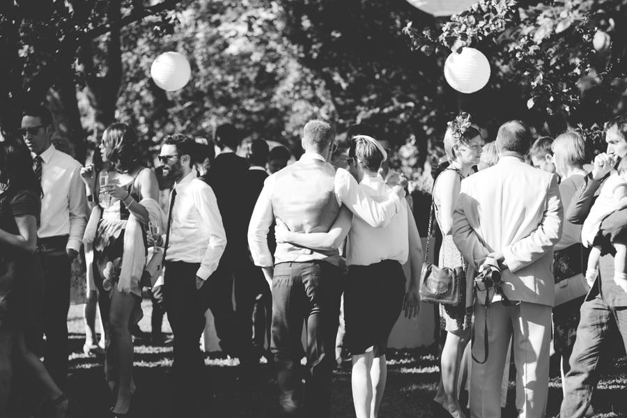 celinemarks_mariage_378