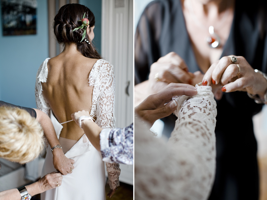 celine_marks_mariage_laurie_gael_028