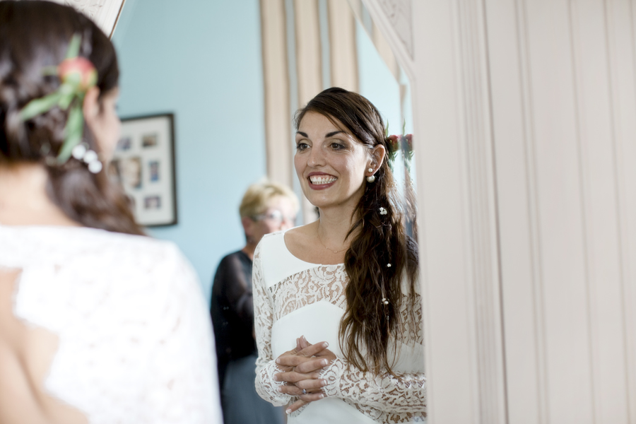 celine_marks_mariage_laurie_gael_030