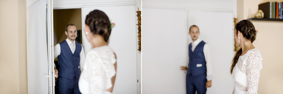 celine_marks_mariage_laurie_gael_031