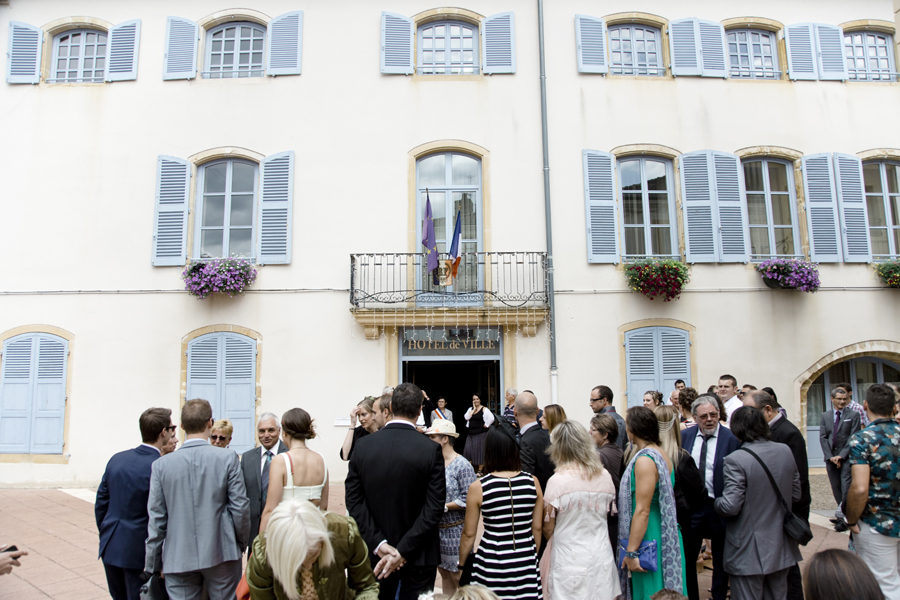celine_marks_mariage_laurie_gael_039