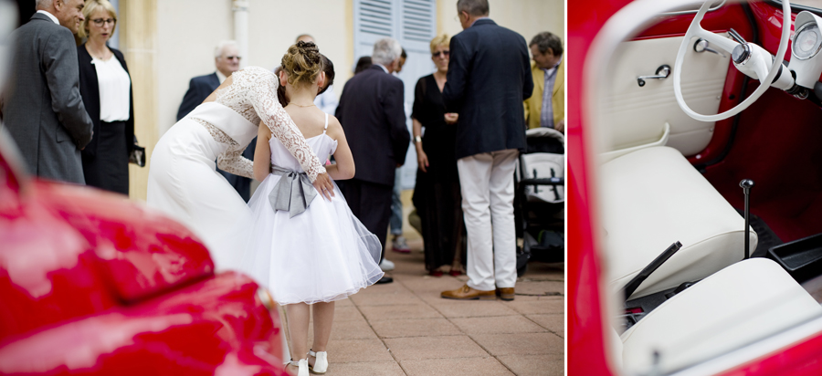 celine_marks_mariage_laurie_gael_043