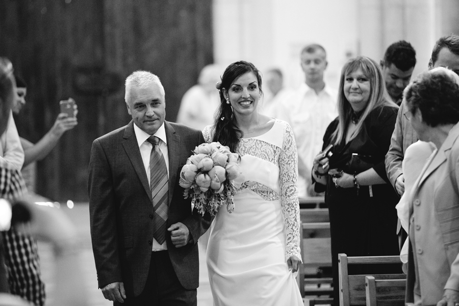 celine_marks_mariage_laurie_gael_053