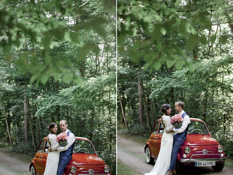 celine_marks_mariage_laurie_gael_068