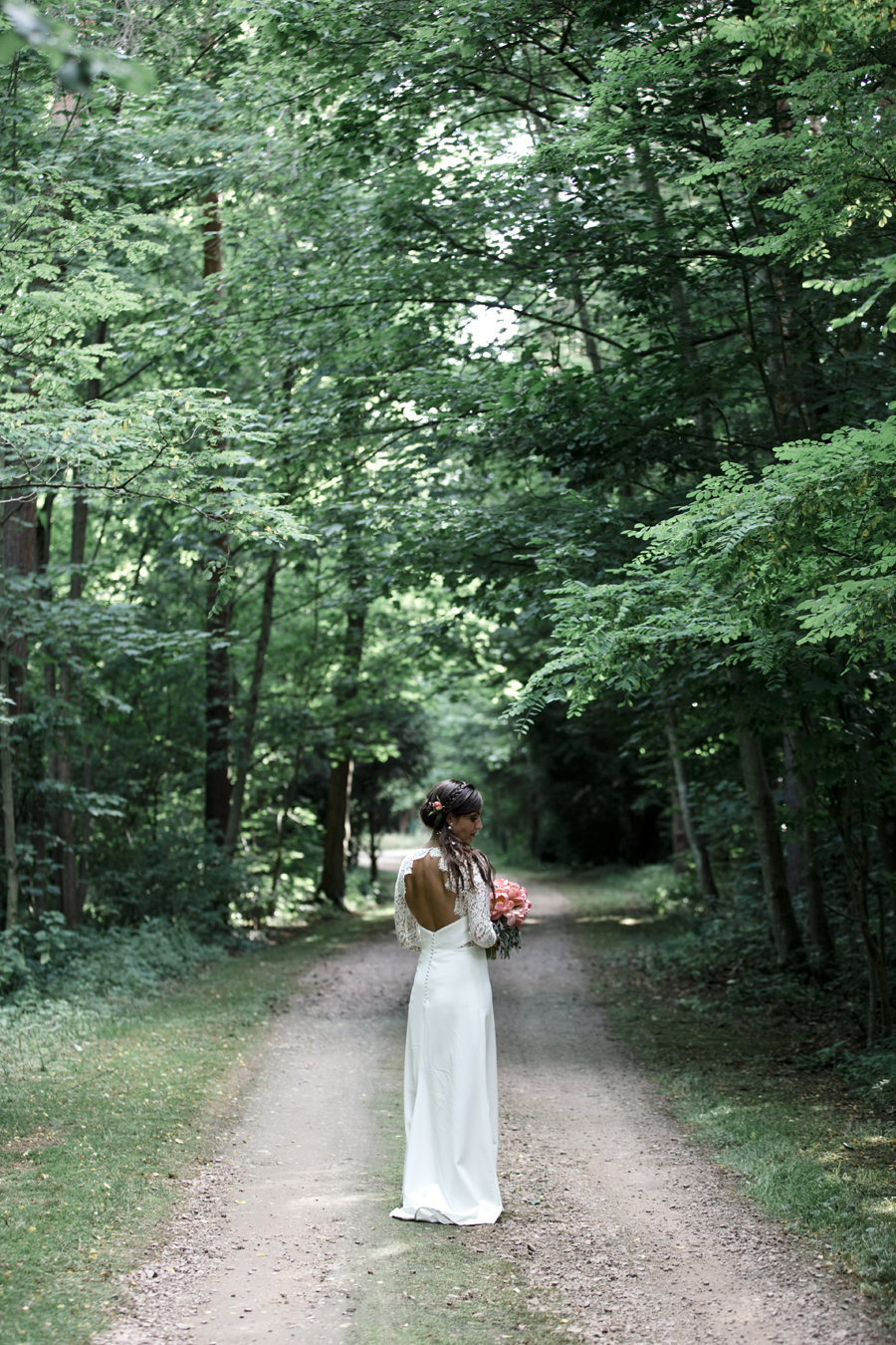 celine_marks_mariage_laurie_gael_071