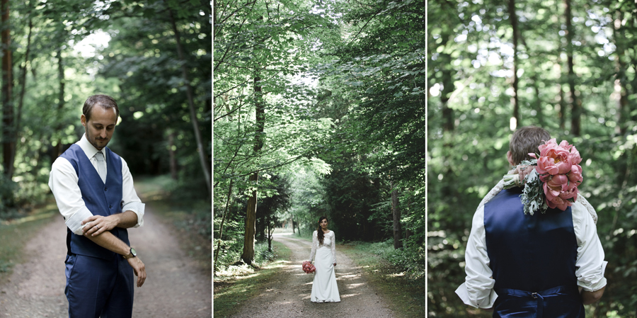 celine_marks_mariage_laurie_gael_072