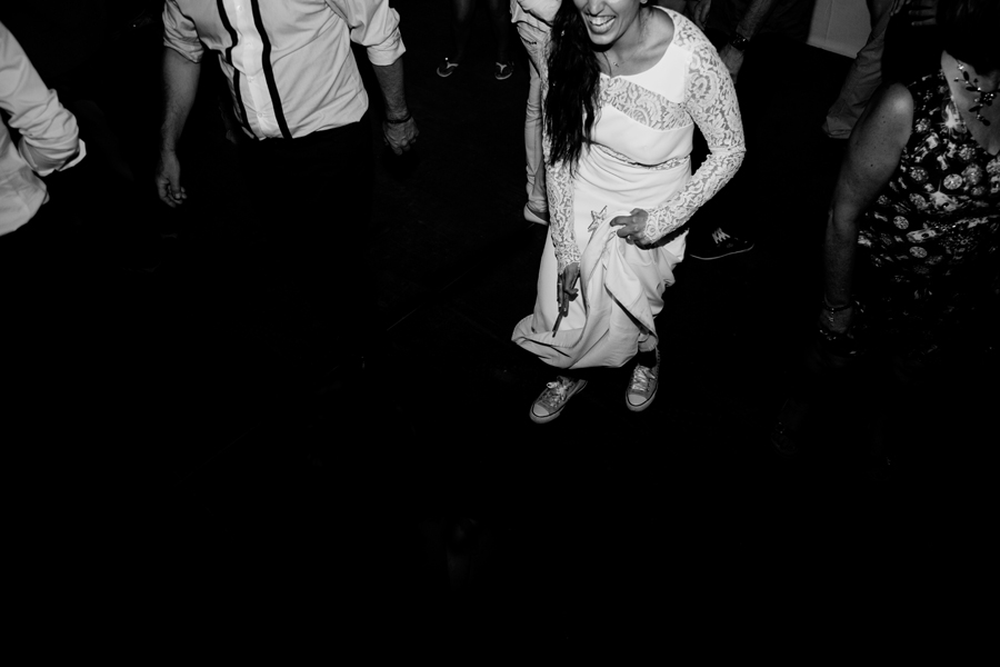 celine_marks_mariage_laurie_gael_095