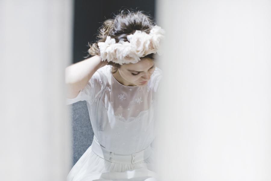 elise_hameau_le printemps_robe_frida_7