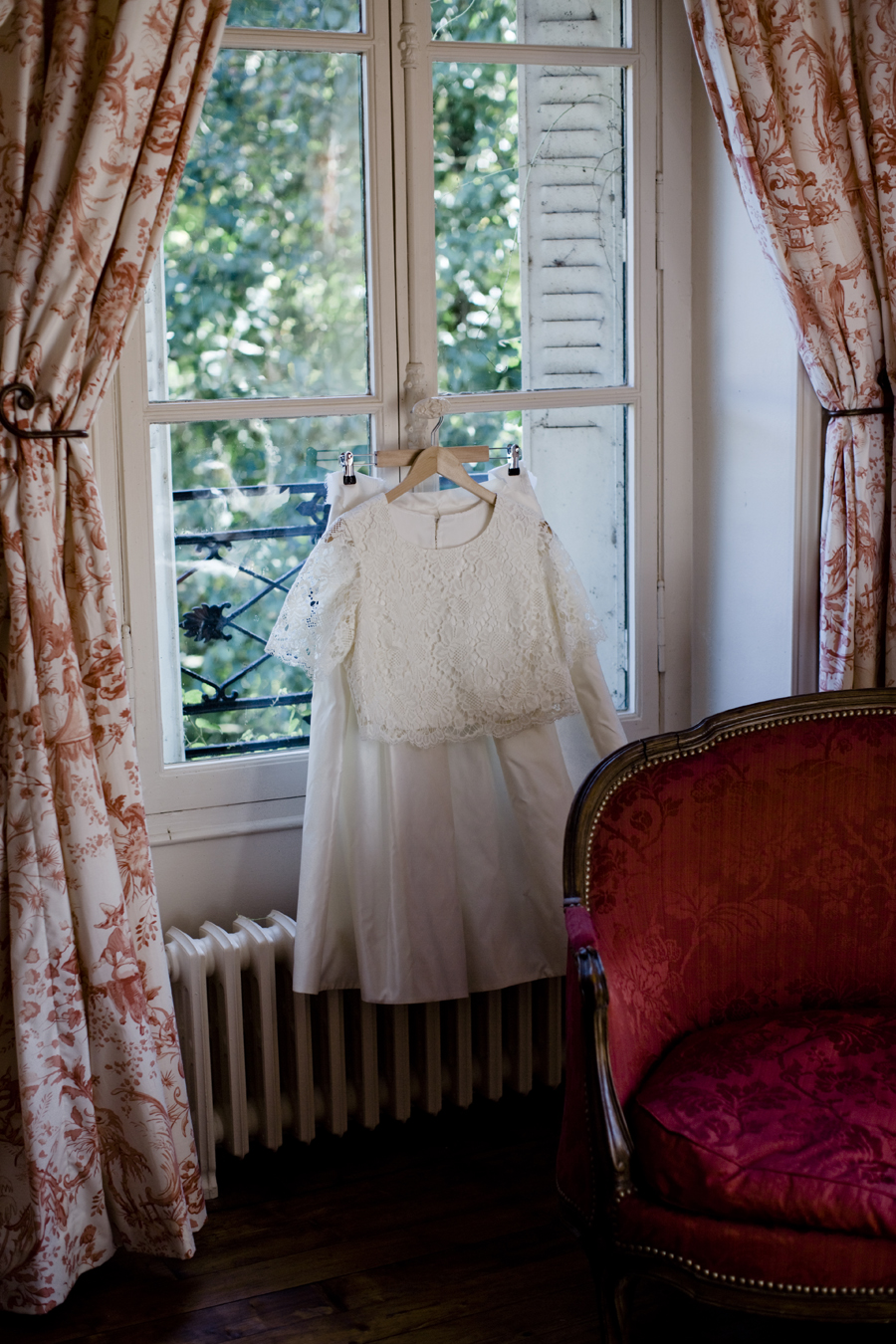 wedding_elise_et_martin_015