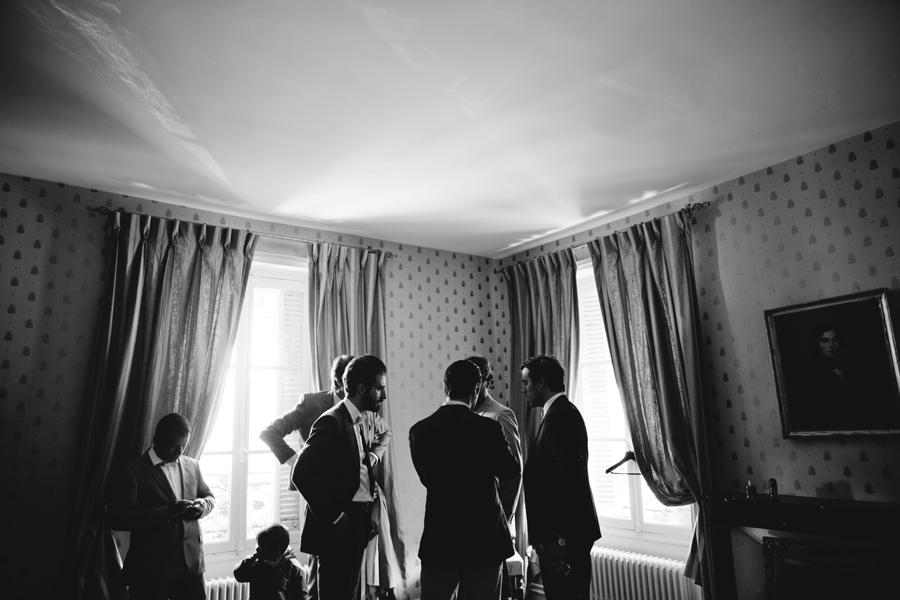 wedding_elise_et_martin_020
