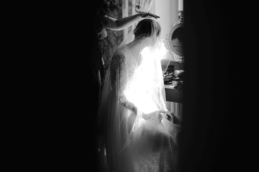 wedding_elise_et_martin_022