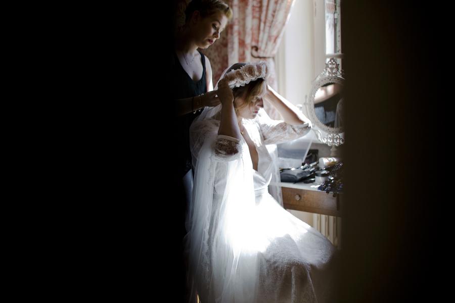 wedding_elise_et_martin_025