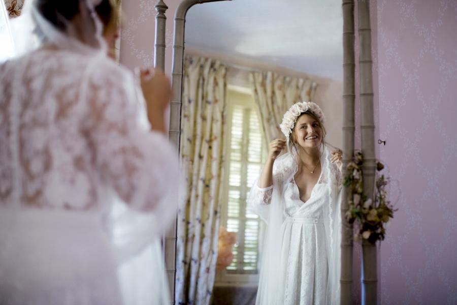 wedding_elise_et_martin_027