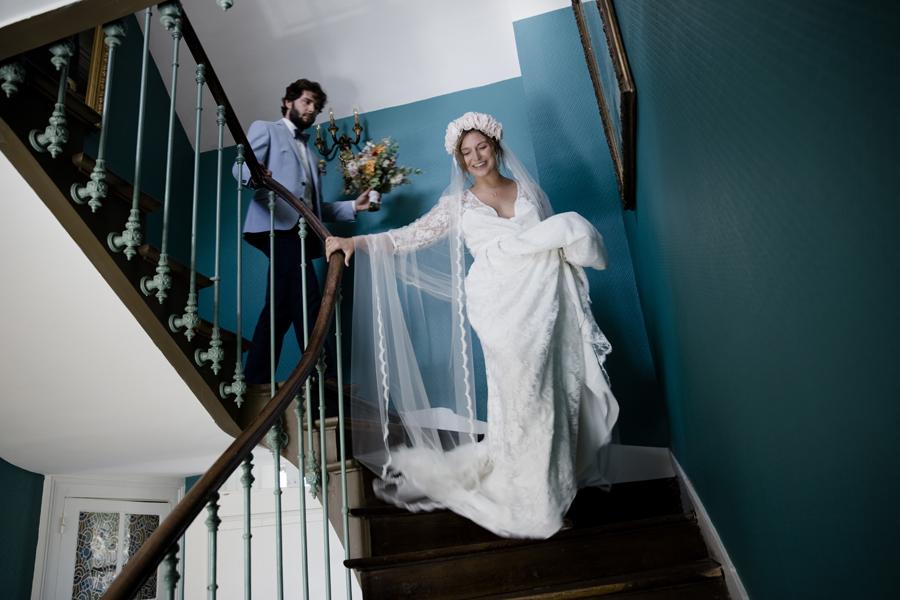 wedding_elise_et_martin_030