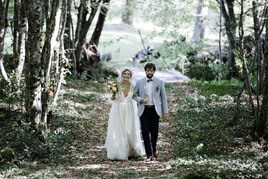 wedding_elise_et_martin_032