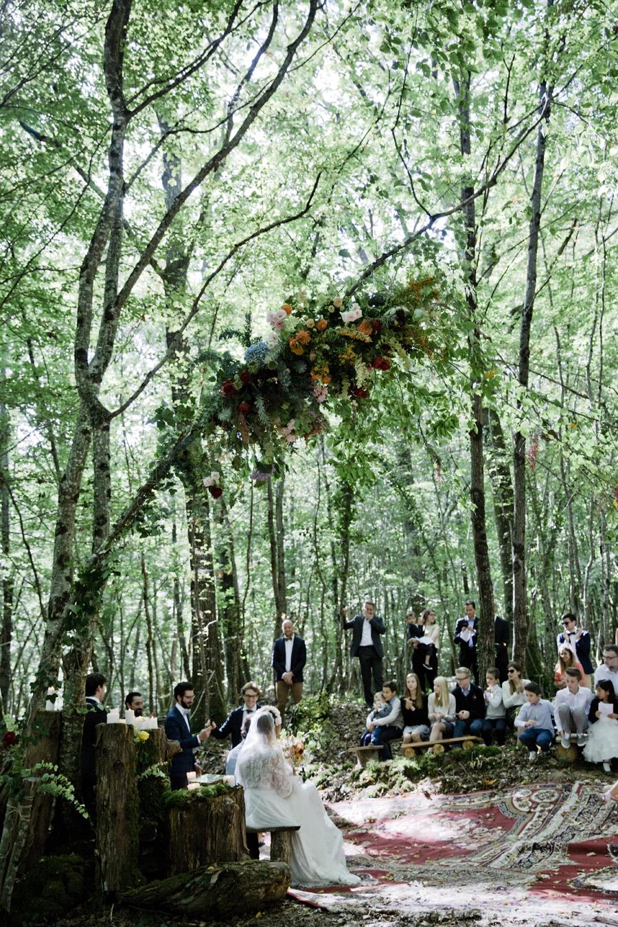 wedding_elise_et_martin_036
