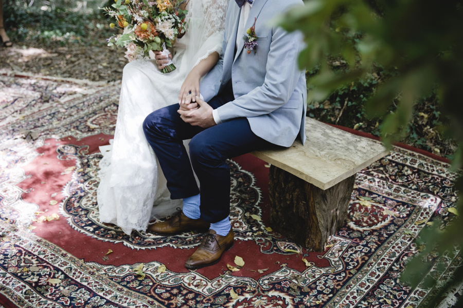 wedding_elise_et_martin_037