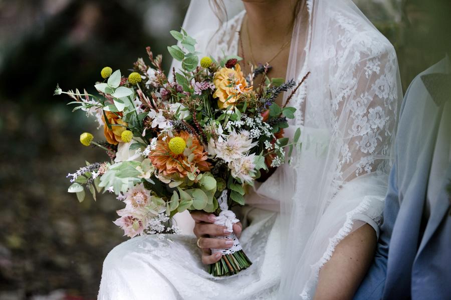 wedding_elise_et_martin_041